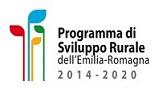 Programma di Sviluppo Ruraledell'Emilia Romagna