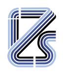 Istituto Zooprofilattico Sperimentale della Lombardia e dell'Emilia Romagna